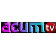 Acum TV
