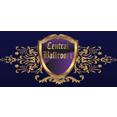 Salon evenimente Central Ballroom Dărmănești