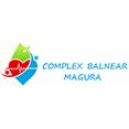 Complex Balnear Măgura