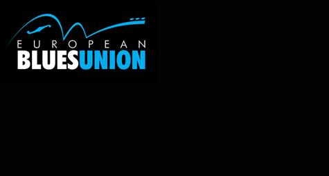 Membri cu drepturi depline în Asociația European Blues Union
