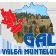 GAL Valea Muntelui