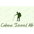 Cabana Izvorul Alb
