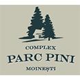 Complex Parc Pini Moinești