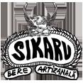 Bere artizanală Sikaru