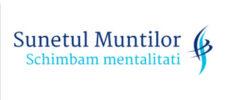 logo_sunetul_muntilor