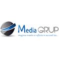 Media-Grup