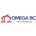 Omega BC Communictions