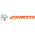 Winmeeth S.R.L.