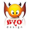 AYO Design