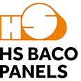 HS Baco Panels