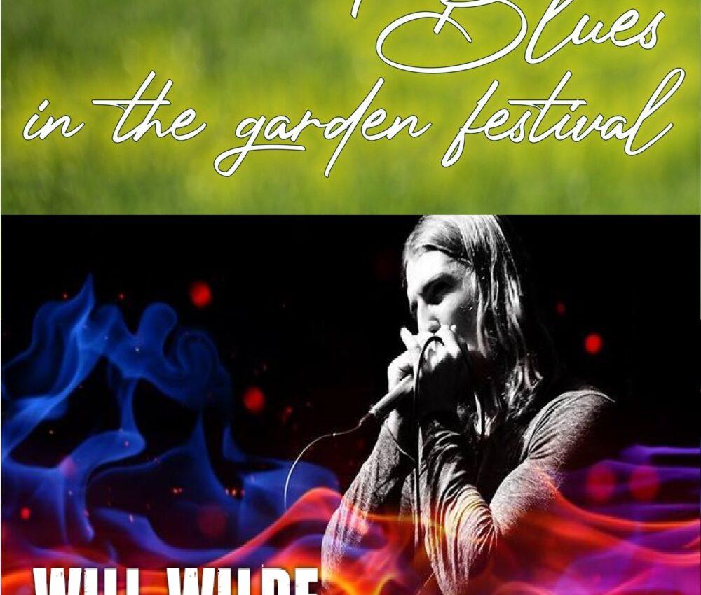 Will Wilde