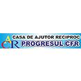 CAR Progresul CFR
