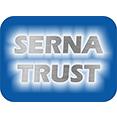 Serna Trust