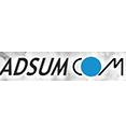 Adsum COM