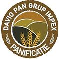 DAVIO PAN