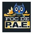 FOC DE P.A.E.