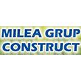 Milea Grup Construct