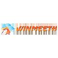 Winmeeth