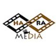 Ha-Ra Media