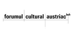 Forumul Cultural Austriac