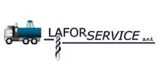 LAFORSERVICE